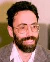 Victor Kaftal