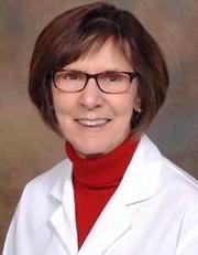 Photo of  Linda Baas, PhD, MSN