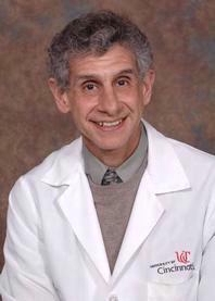 Photo of  George Deepe, MD