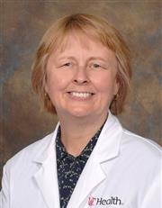 Photo of  Kathleen Downey, MD