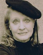 Elaine Eckstein