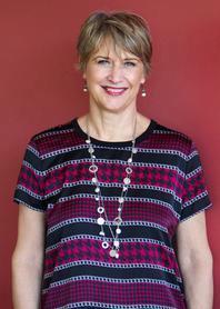 Denise Gormley