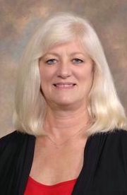 Photo of Rhonda Hentz
