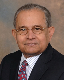 Photo of  Sohaib Khan, PhD