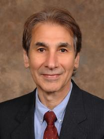 Photo of Robert Krikorian, PhD