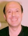 Dan Ralescu