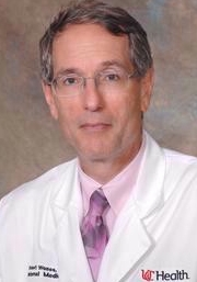 Photo of  Robert Wones, MD