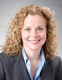 Photo of  Lesley Arnold, MD