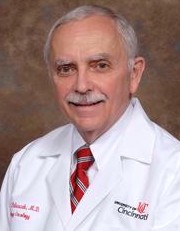 Photo of Joseph Palascak, MD