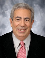Photo of Joseph Solomkin, MD