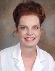 Photo of Debra Breneman, MD