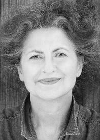 Maureen France