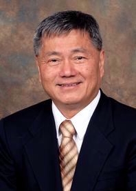 Photo of  Winston Whei Yang Kao, PhD