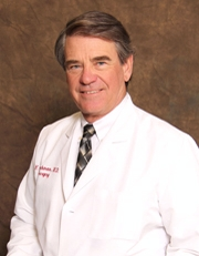 Photo of  Frederick Ryckman, MD