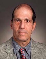 Photo of  Paul Horn, PhD