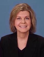 Christine Hovanitz