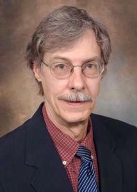 Photo of  Anthony Leonard, PhD