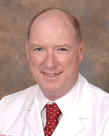 Photo of Kevin Redmond, MD