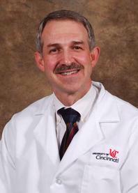 Photo of  Vincent Martin, MD