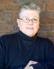 Deborah Meem