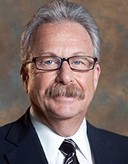 Photo of Myles Pensak, MD, M D