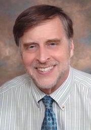 Photo of  David Witte, MD