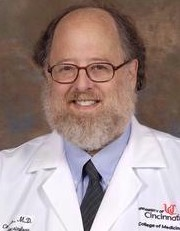 Photo of Robert Cohen, MD