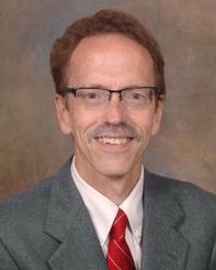 Photo of  Terry Kirley, PhD