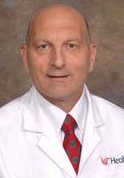 Photo of  Bernard Lenchitz, MD
