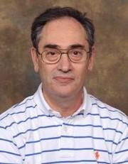 Photo of Robert Rapoport, PhD