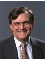 Sid Barton