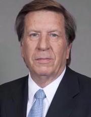 Robert Brinkmeyer
