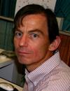 Richard Gass