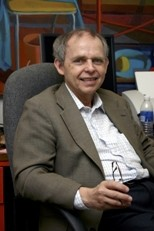 Joel Wolfe