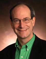 Photo of  Bruce Aronow, PhD
