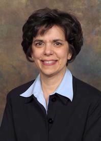 Photo of  Aurora Bennett, MD
