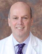Photo of  Charles Hattemer, MD