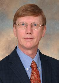 Photo of Andrew Norman, PhD