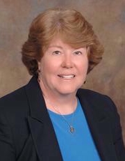 Photo of  Jane Pruemer, PharmD