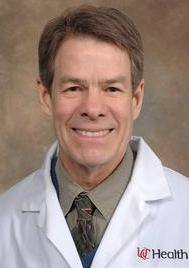 Photo of  Lawson Wulsin, MD