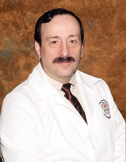 Photo of  Kevin Yakuboff, MD