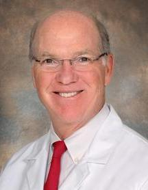 Photo of  William Barrett, MD