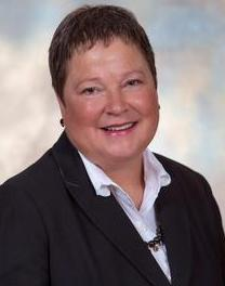 Photo of Susan Braley, MD