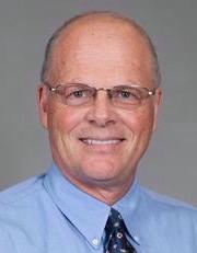 Randall Cottrell