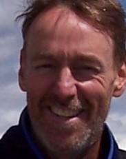 Photo of Craig Dietsch