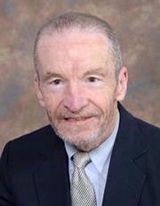 Photo of James Donovan, MD