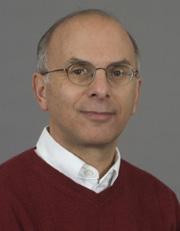 David Kuschner