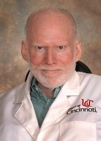Photo of  John Quinlan, MD