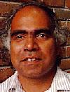 L.C.R. Wijewardhana