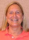 Deborah Keefe